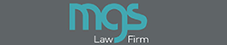 MGS Law Firm